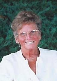 Mildred Carlson Obituary (1932 - 2017) - Loveland Reporter-Herald