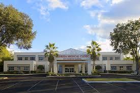 Physicians North Tampa Fl Florida Medical Clinic