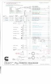wiring diagrams l m n documents