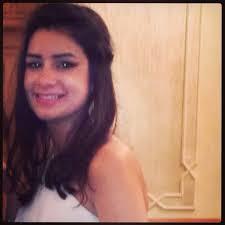 Amal Odeh (@Odeh_Amal) | Twitter