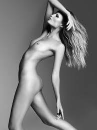 Natasha Poly Nude TheFappening