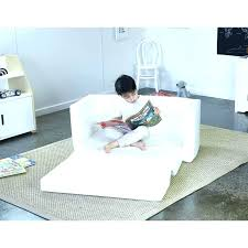 fold out couch for kids.  For Toddler Flip Open Sofa Fresh Fold Out For Image Of  Kids  For Fold Out Couch Kids
