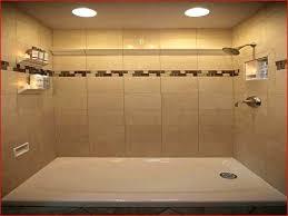 showers ceramic tile shower shelves shelf home depot new crown design corner showe ceramic tile shower