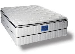 pillow top mattress vs memory foam. Perfect Memory Surfside Pillow Top For Mattress Vs Memory Foam N
