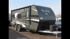 2016 quicksilver vrv 7x20 toy hauler by livin lite 3709