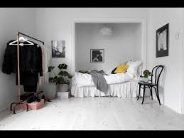 4 Bedroom Apartments In Nyc Minimalist Decoration New Ideas