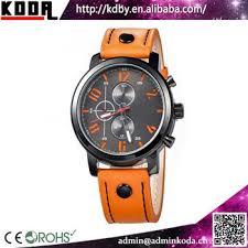 custom made watch dials best mens watches under 500 ap epoch custom made watch dials best mens watches under 500 ap epoch watches men