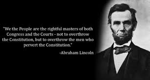 Quotes By Abraham Lincoln Interesting Quotes Suitable For Framing Abraham Lincoln The American Catholic