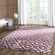 purple and gray rug purple grey and black area rugs with purple and gray area rug
