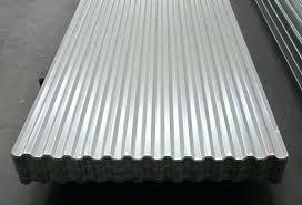 corrugated fiberglass panels home depot image of corrugated fiberglass roof panels corrugated fiberglass roofing panels home