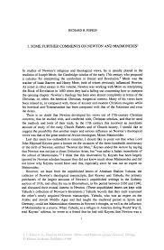 sir gawain essay sir gawain and the green knight essay thesis  sir isaac newton essay isaac newton essay biography essay sir isaac newton essay biography essaysome further