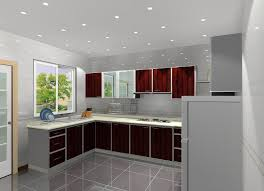 40D Home Architect Kitchen Bath Design 40d Kitchen Design Adorable Kitchen Design Architect