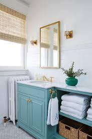 friday s favourites gold mirror bathroombathroom vanity