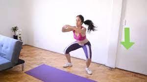 4 musik aerobic low impact dangdut music only semua suka. 3 Ways To Do Aerobics Wikihow
