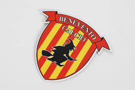 Calamita Logo - Benevento Calcio Store
