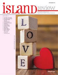 Tide Chart Morehead City Nc 2017 Island Review February 2017 By Nccoast Issuu