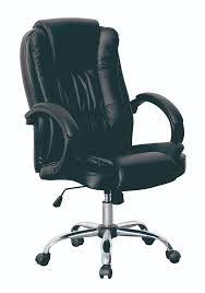 lovely luxury office chair for your home decorating ideas with luxury office chair beautiful luxurious office chairs