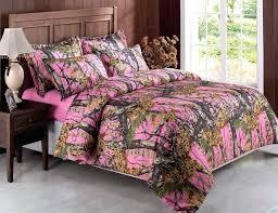 camouflage bedding set bed sets for queen mossy oak pink bedding lime green comforter set pink camouflage bedding