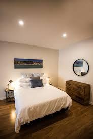 Wickham Newcastle Modern 1 Bed Apartment
