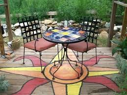 el patio motel key west tripadvisor aluminum patio awnings patio dining sets costco