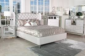 Smartness Ideas Mor Furniture Bedroom Sets Fine Decoration