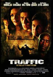 Movie Script Example Traffic 2000 Film Wikipedia
