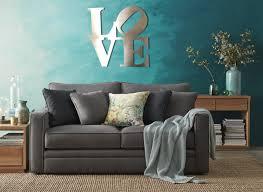 love metal wall art love is real real is love john lennon love metal wall art on philadelphia love wall art with love metal wall art supertechcrowntower