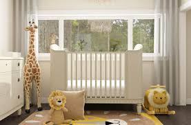 cute nursery decorating ideas for baby