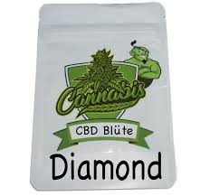 Rick Simpson Dosage Chart How Much Thc Is In Diamond Cbd