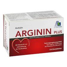 vitamin b6 ampullen