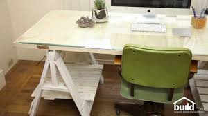 how to make office desk. exellent desk with how to make office desk