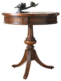 traditional side tables and end tables
