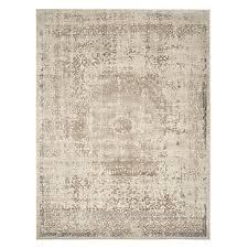 konya rug natural crestmont glam living room inspiration living room inspiration z gallerie