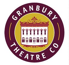 Reserve Tickets Granbury Theatre Company