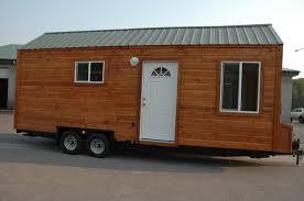 tiny house no loft. Elecric-bed-tiny-house-1 Tiny House No Loft
