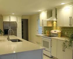 request an estimate custom kitchen cabinets stamford ct