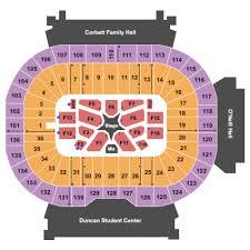 Garth Brooks Concert Notre Dame Seating Chart 2 Tickets Garth Brooks Trisha Yearwood 10 20 18 Notre Dame