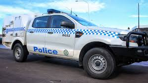 bega police are investigating the malicious damage of vehicles over the weekend