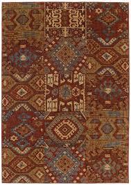bedroom and living room design ideas using karastan english manor rug review
