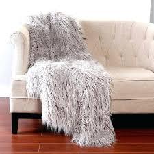 faux sheepskin throw fake fur rugs for sheepskin throw rug natural faux area interior knit faux sheepskin throw