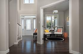 interior architectural photography. Architectural Photography Interior Views Gallery Link Will Milne Winnipeg Manitoba