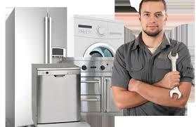 appliance repair st louis. Wonderful Appliance Refrigerator Appliance Repair  St Louis MO To Appliance Repair St Louis T