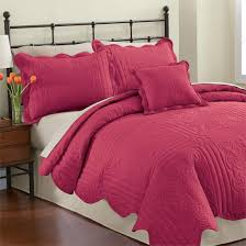 full size of bedspread blue and brown queen comforter sets colorful bedspreads comforters gold bedding
