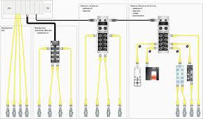 wiring diagrams rj cable cat wire ethernet outlet rj45 fancy ce tech cat5e jack wiring diagram at Ethernet Wiring Diagram Wall Jack