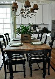 farmhouse kitchen table sets. full image for farmhouse dining table set sale diy small kitchen sets