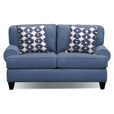 sectional sofas ikea and medium size of sectional sofa fabric sofas leather sofa recliner sofa large