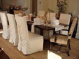 stylish dining room dazzling dining room chairs covers chair pattern with dining room chair covers prepare