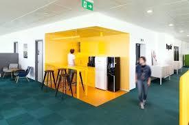 office kitchenette design. Interesting Design Office Kitchenette Kitchen Small Design Ideas Inside N