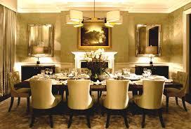 decoration modern simple luxury. Luxury Dining Room Sets Unique Simple Set Design Ideas Modern Of Decoration K