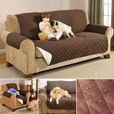 Wohnzimmer Couch Uncategorized Schnes Couch Kaufen Billig Wohnzimmer Couch